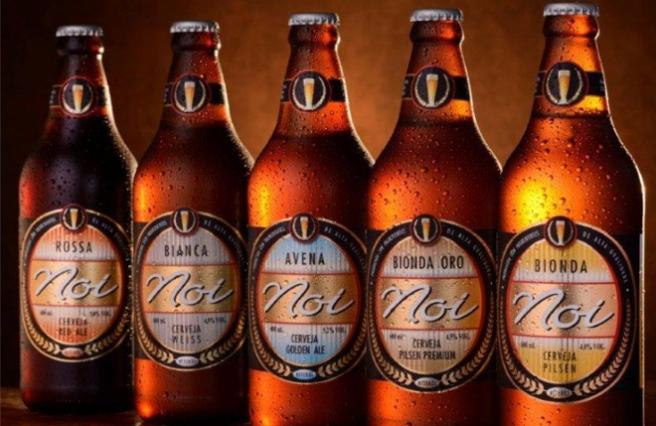 cerveja_noi