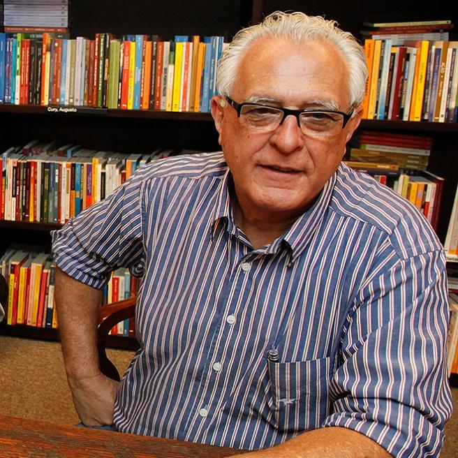 João Castanho Dias