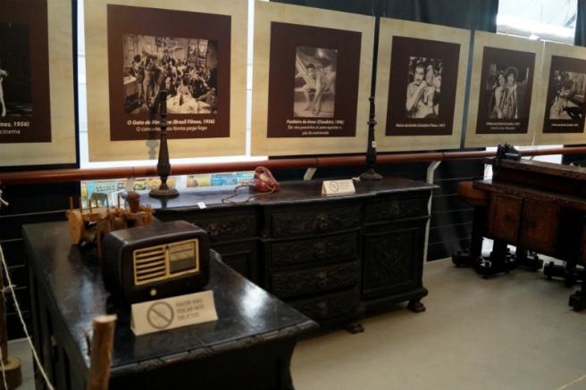 Museu-Mazzaropi-11