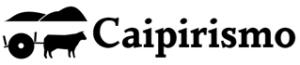caipirismo