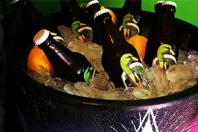 cerveja jeffrey