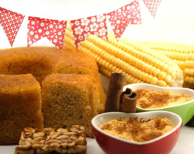 festa-junina-receitas-light
