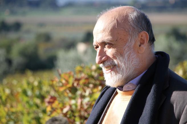 Carlo-Petrini