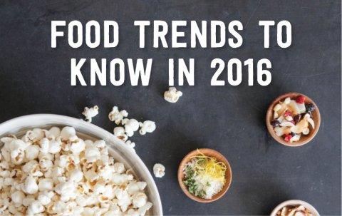 Trends_2016_Blog images_450x28_Header