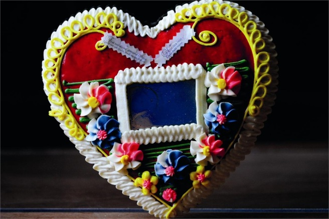 croatia_unesco_intangible_heritage_gingerbread_craft_from_northern_croatia_005