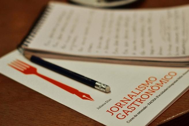 Juliana Dias_Curso Jornalismo Gastronômico_por Mariana Moraes