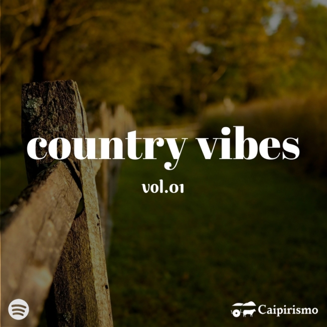 country_vibes