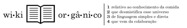 wikiorganico