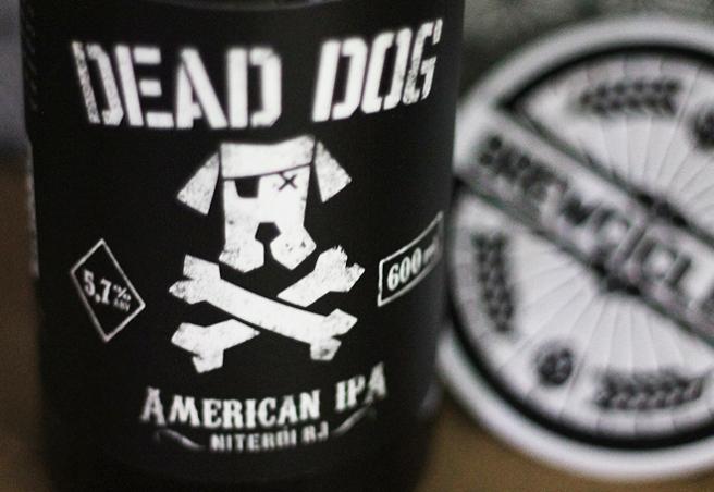 cervejadeaddog