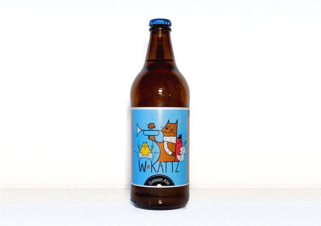 w-kattz-garrafa-saison