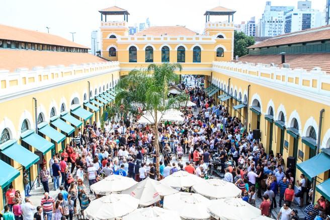 centro-Mercado-publico-praça-xv-sabado-viva-a-cidade__MG_0360_Foto-Bruno-Ropelato.jpg
