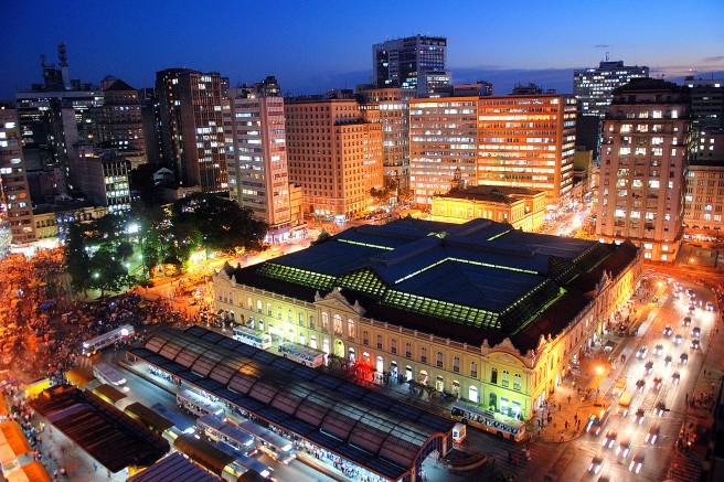Mercado-Publico-Porto-Alegre_CreditoAlfonso-Abraham_Arquivo-PMPA