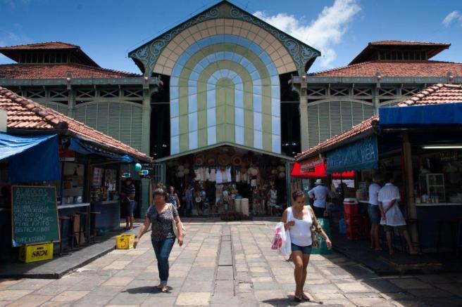 recife-mercado-sc3a3o-josc3a9-17