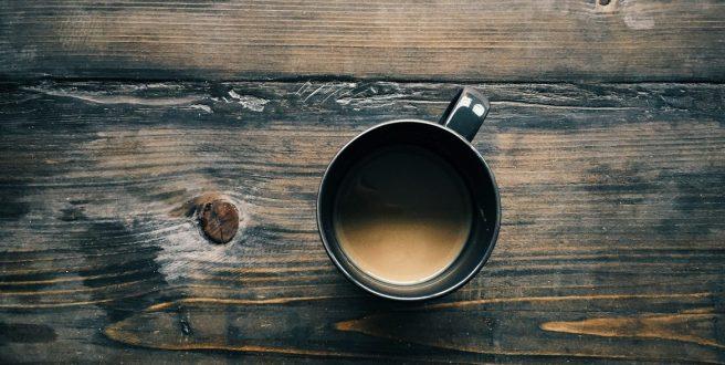 coffee-1030971_1920-1170x590