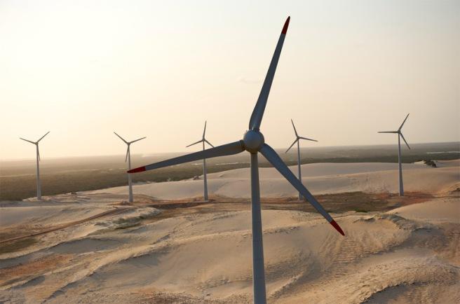 energia-eólica4