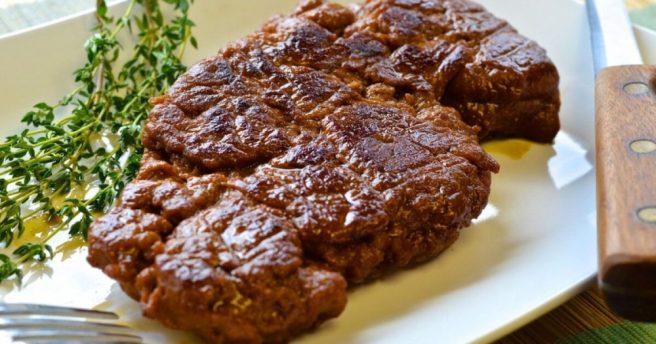 carne_vegana