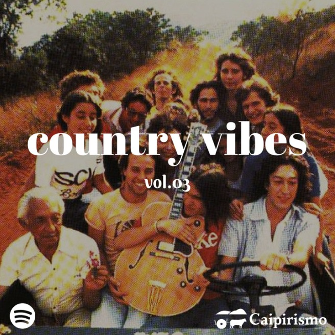 country vibes 3