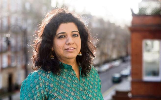 Asma-Khan
