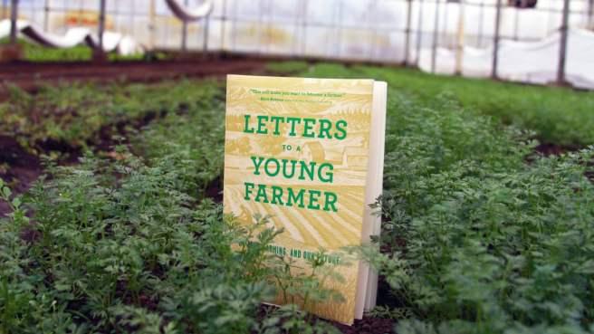 letterstiayoungfarmer